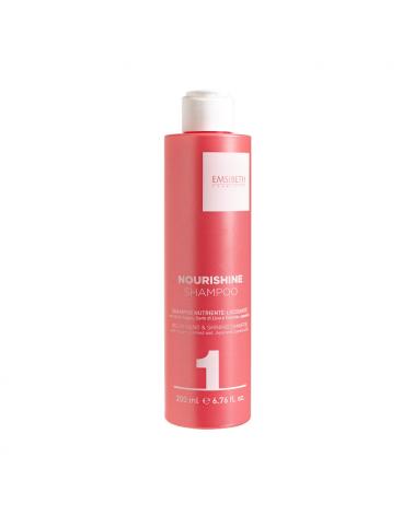 Nourishine Shampoo