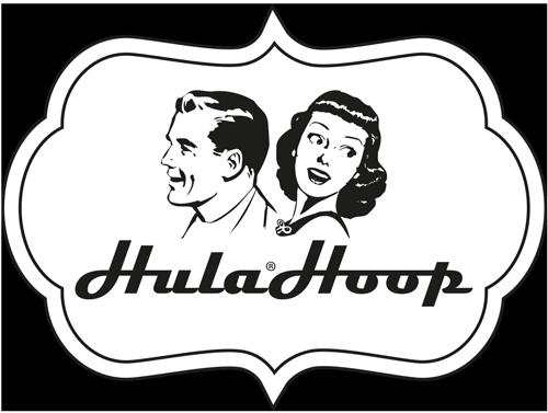 HulaHoop