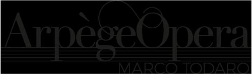 Arpège Opera